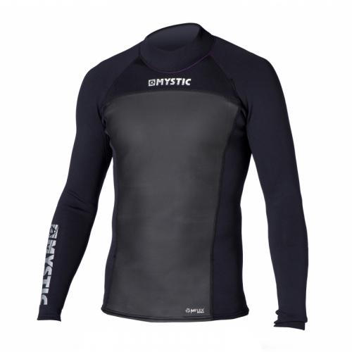STAR VEST L/S wetsuit