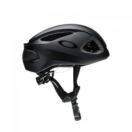 ARO 3 kerékpáros sisak