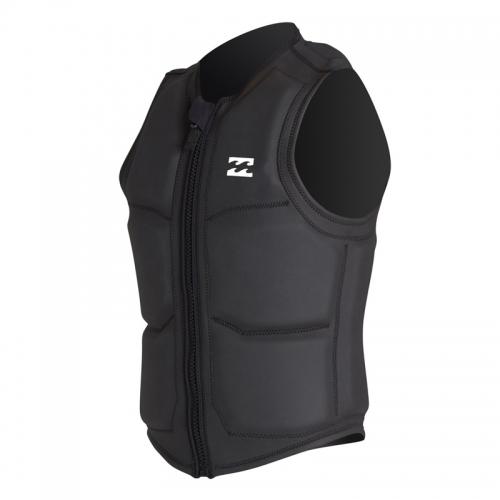 2020 ANARCHY wakeboard vest