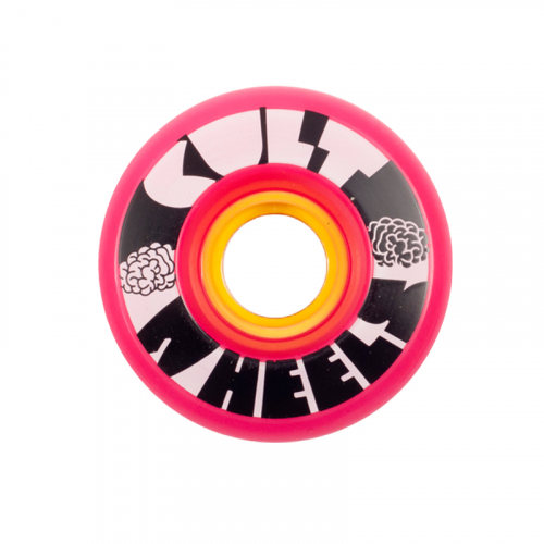 IST wheels