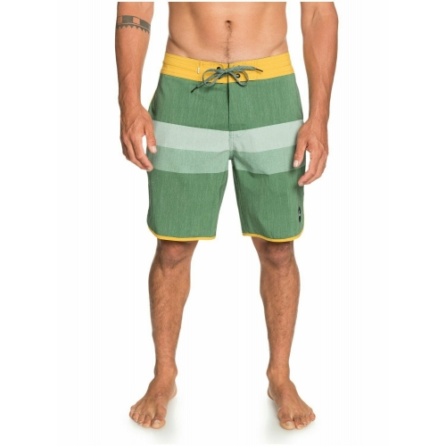 VISTA beachshort