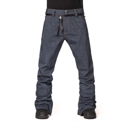 GHOST snowboard pants