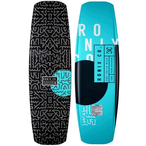 2021 JULIA RICK FLEXBOX 2 wakeboard széria