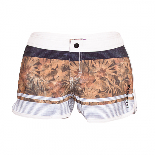 HERSHAL boardshort