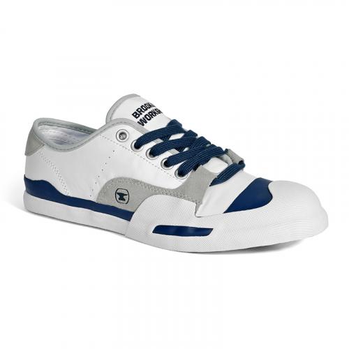 ELBY LTD longboard cipő