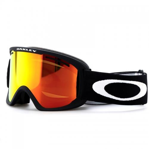 O FRAME 2.0 PRO XL goggle