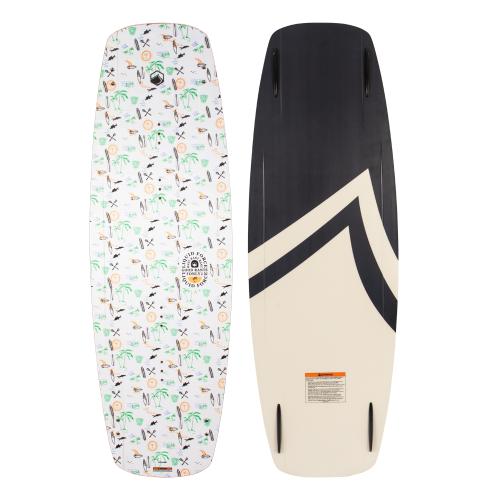 2022 RANT gyerek wakeboard széria