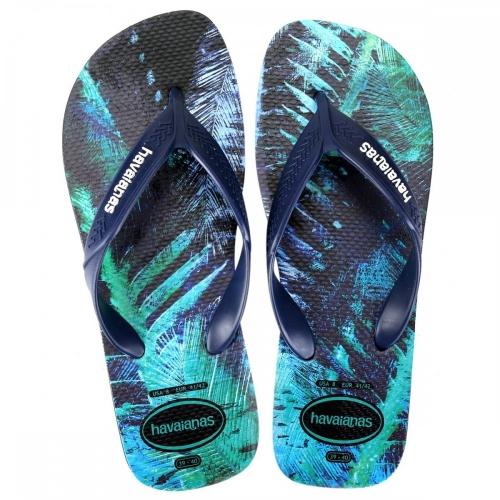 Havaianas H.SURF flip-flop