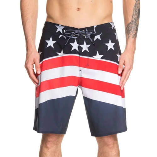 HIGHLINE FREEDOM boardshort