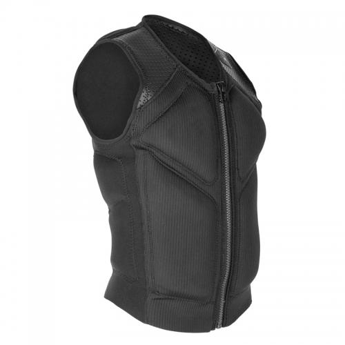 2020 WATSON COMP wakeboard vest