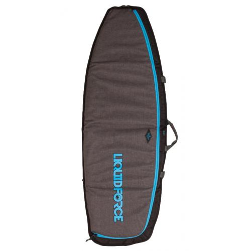 DLX SURF DAY TRIPPER wakesurf táska