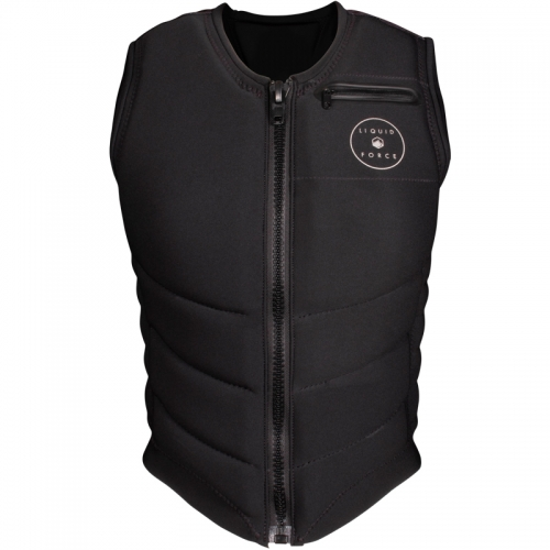 2021 BREEZE COMP wakeboard vest