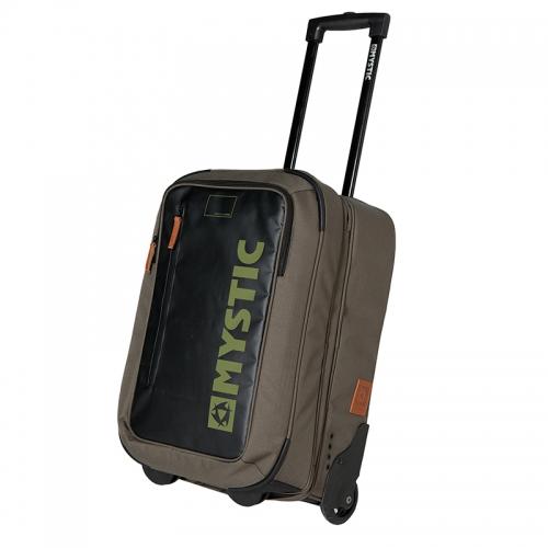 FLIGHT BAG utazó táska
