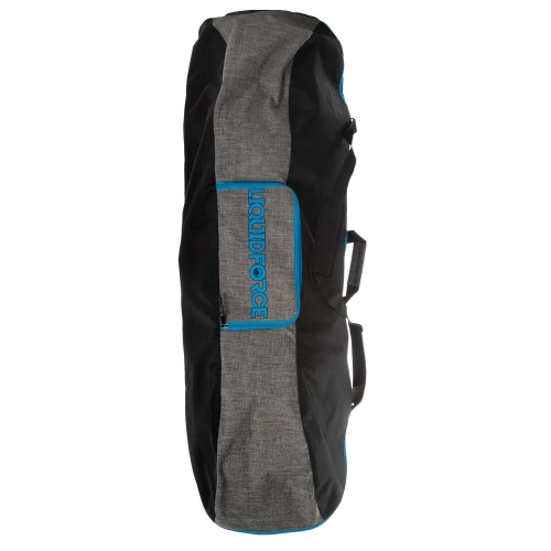 DAY TRIPPER PACKUP boardbag