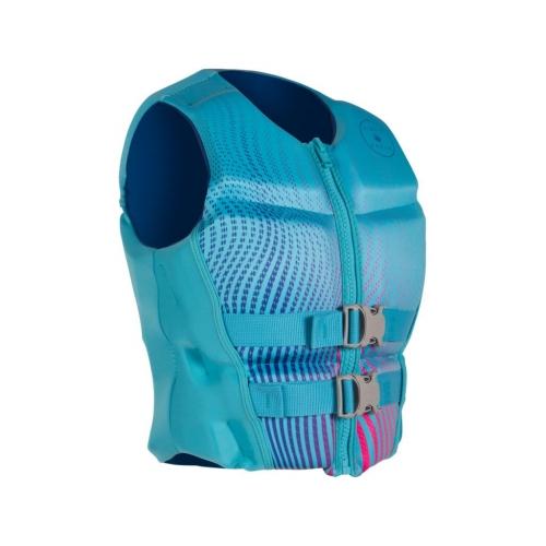 DIVA CGA wakeboard vest