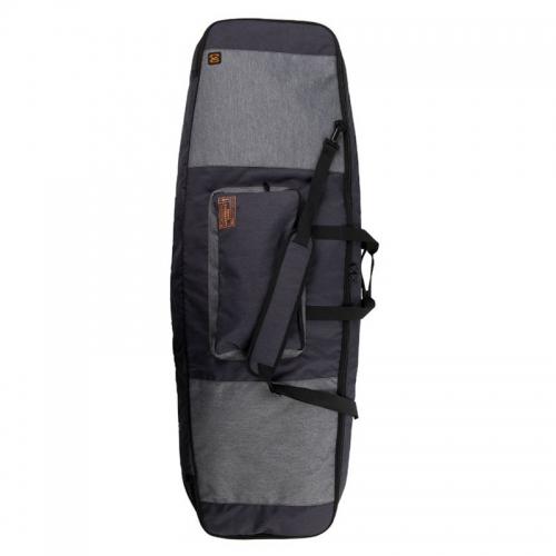 BATTALION wakeboard táska