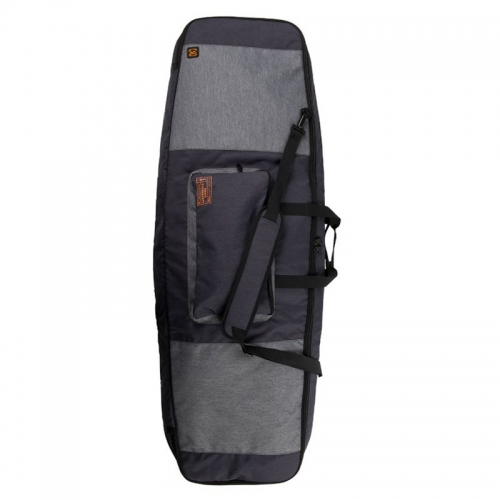 BATTALION wakeboard bag