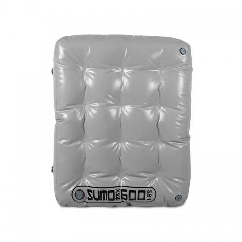 SUMO MAX 600 FLAT ballaszt