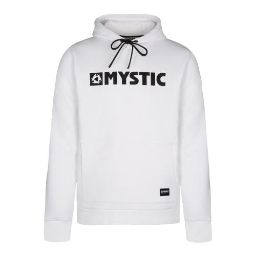BRAND SWEAT hoodie