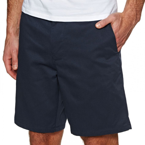 ICON Chino walkshort