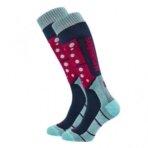 SYNDRA thermolite socks