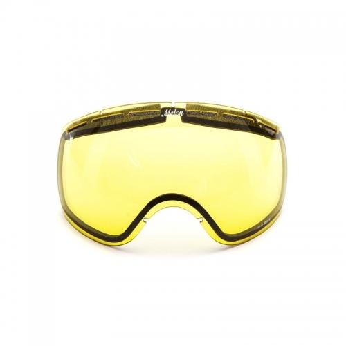 CHIEF goggles