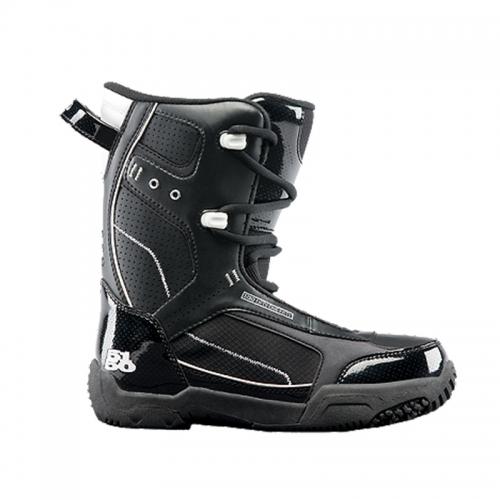 BRIGADE snowboard boots