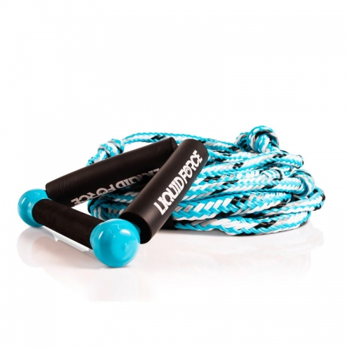 SURF FLOATING wakesurf rope