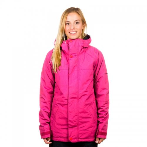RADIANT snowboard kabát