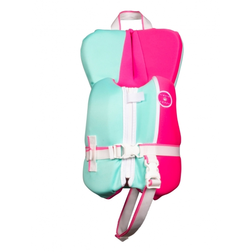 2021 DREAM INFANT CGA wakeboard vest