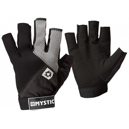 NEO RASH wakeboard glove