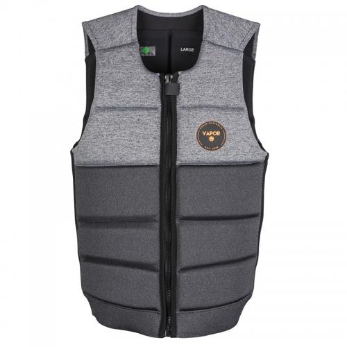 2019 VAPOR Impact wakeboard vest