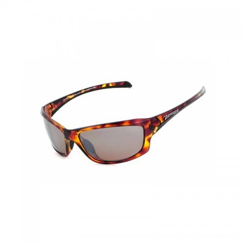 ROCKY POINT napszemüveg