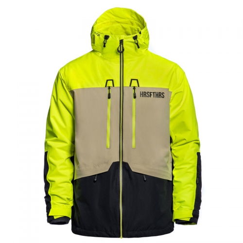 CRESCENT ATRIP snowboard jacket