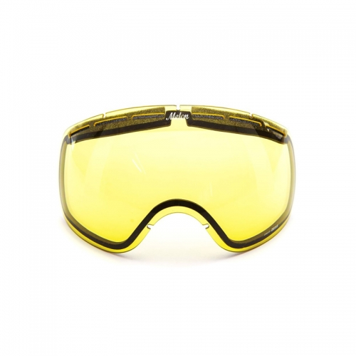 PARKER goggles