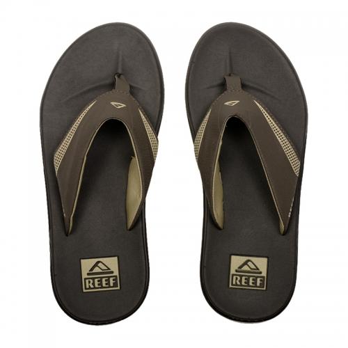ELEMENT PLAYER sandals