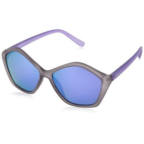 HIGH STEPPIN napszemüveg