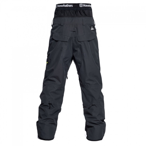 NELSON ATRIP snowboard pants