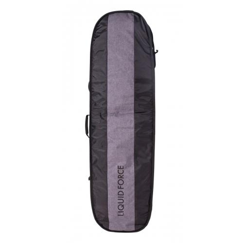 WHEELED BACKPACK wakeboard bag