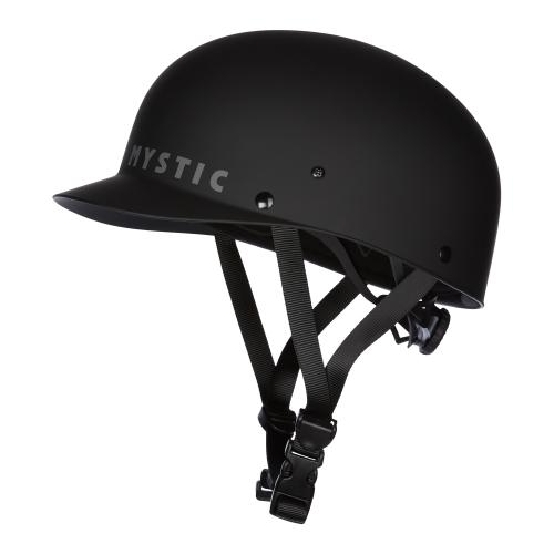 SHIZNIT wakeboard helmet