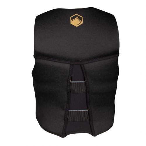 2021 RUCKUS YOUTH HUDSON wakeboard vest