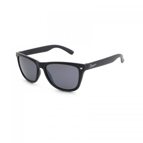 SPITFIRE napszemüveg