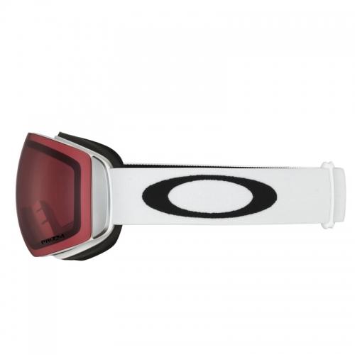 FLIGHT DECK XM síszemüveg