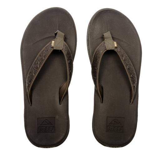 ROVER XT-3 sandal
