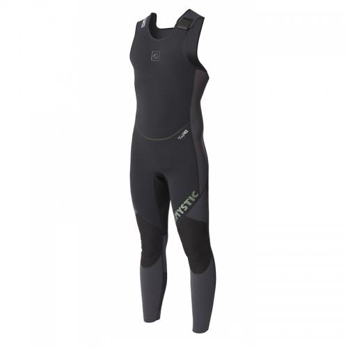 MAJESTIC LONG JOHN wetsuit