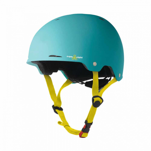 GOTHAM DUAL Certified Helmet with EPS Liner