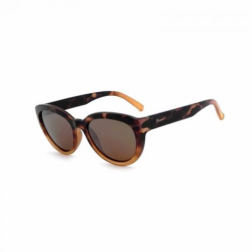 SOOKIE sunglasses