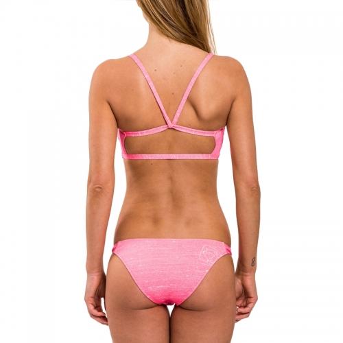 SUBSTANTIAL 2.0 bikini