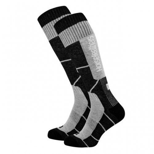 SETH themolite sock