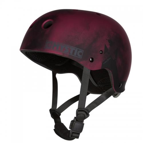 MK8 X wakeboard helmet